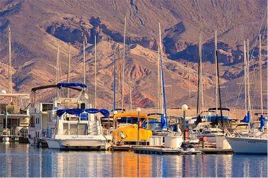 Boat Storage Henderson, NV 89015-3003