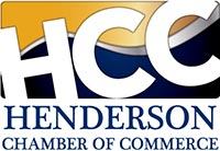 Henderson-Chamber-of-Commerce
