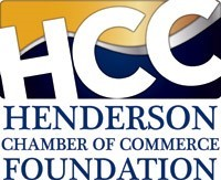 Henderson_Chamber_of_Commerce_Foundation