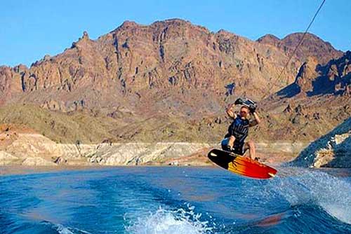 Lake-Mead-Fun