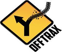 Offtrax